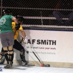 Bermuda Ball Hockey League March 1 2020 (6)