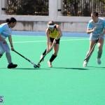 Bermuda Field Hockey League March 1 2020 (10)