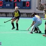 Bermuda Field Hockey League March 1 2020 (11)