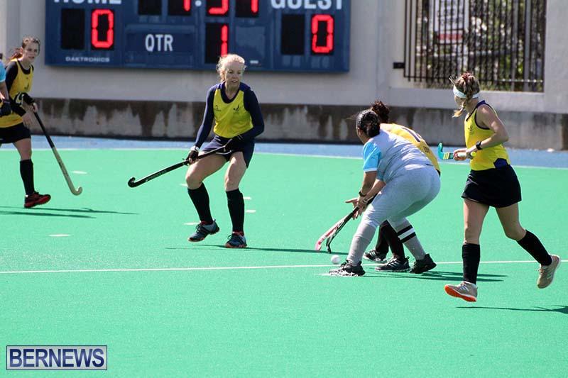 Bermuda-Field-Hockey-League-March-1-2020-11