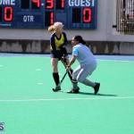 Bermuda Field Hockey League March 1 2020 (12)