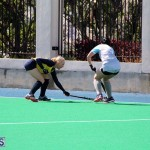 Bermuda Field Hockey League March 1 2020 (14)
