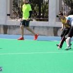 Bermuda Field Hockey League March 1 2020 (15)