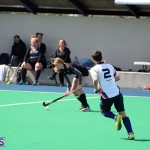 Bermuda Field Hockey League March 8 2020 (11)