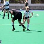 Bermuda Field Hockey League March 8 2020 (12)