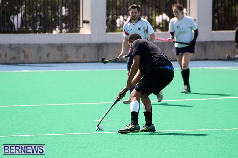 Bermuda-Field-Hockey-League-March-8-2020-13