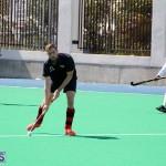 Bermuda Field Hockey League March 8 2020 (14)