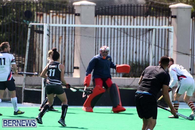 Bermuda-Field-Hockey-League-March-8-2020-15