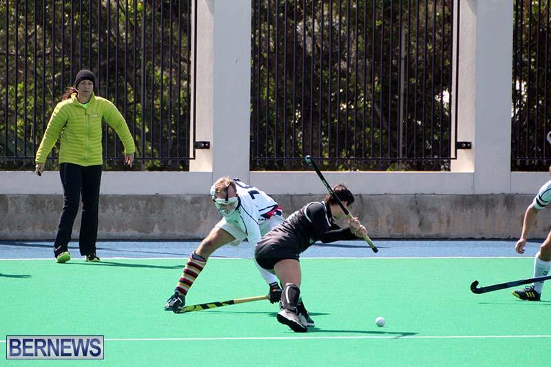 Bermuda-Field-Hockey-League-March-8-2020-16