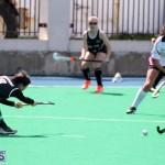 Bermuda Field Hockey League March 8 2020 (18)