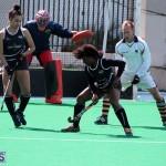 Bermuda Field Hockey League March 8 2020 (19)