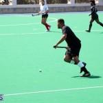 Bermuda Field Hockey League March 8 2020 (3)