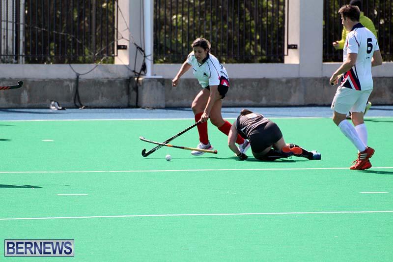 Bermuda-Field-Hockey-League-March-8-2020-4