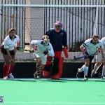 Bermuda Field Hockey League March 8 2020 (6)