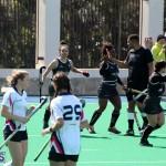 Bermuda Field Hockey League March 8 2020 (9)