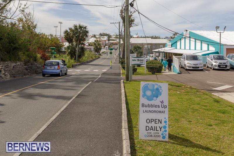 Bubbles Up Laundromat Bermuda March 2020 (1)