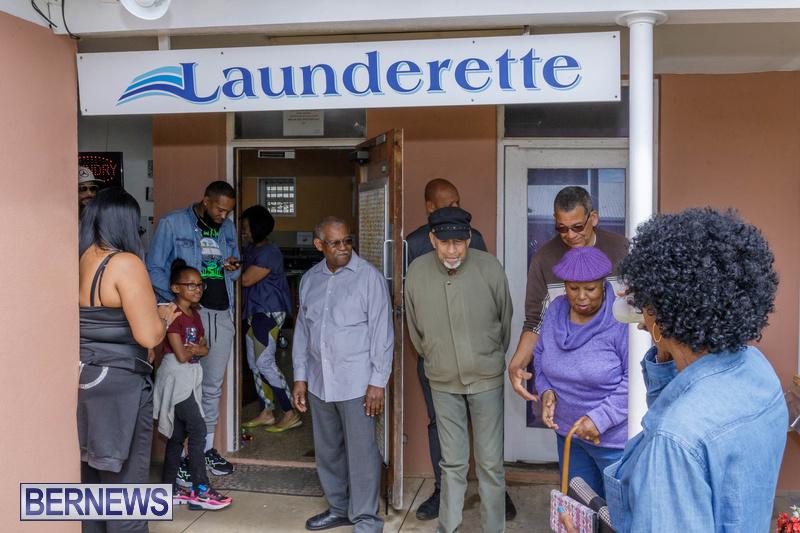 Bubbles Up Laundromat Bermuda March 2020 (12)