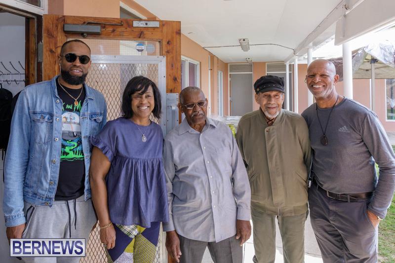 Bubbles Up Laundromat Bermuda March 2020 (15)