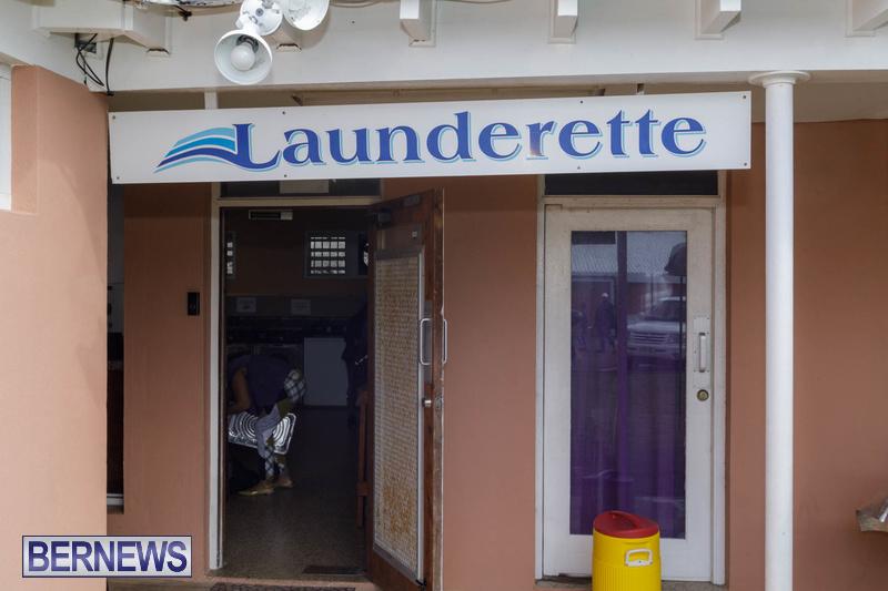 Bubbles Up Laundromat Bermuda March 2020 (4)