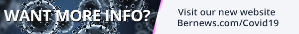 Covid-19 More info 600x70 2