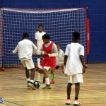 Futsal Mini-League Week Four March 1 2020 (1)