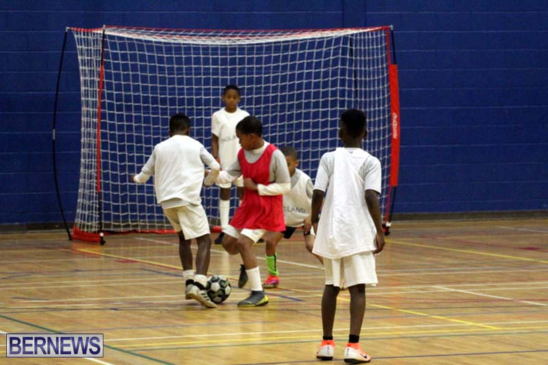 Futsal-Mini-League-Week-Four-March-1-2020-1
