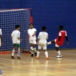 Futsal Mini-League Week Four March 1 2020 (10)