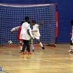 Futsal Mini-League Week Four March 1 2020 (11)