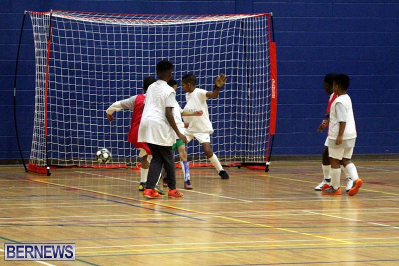Futsal-Mini-League-Week-Four-March-1-2020-11