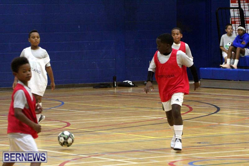 Futsal-Mini-League-Week-Four-March-1-2020-12