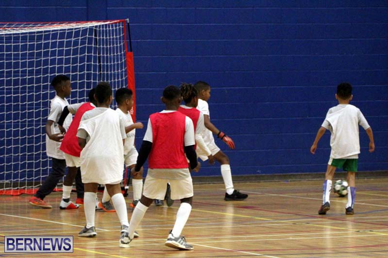 Futsal-Mini-League-Week-Four-March-1-2020-13