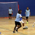 Futsal Mini-League Week Four March 1 2020 (15)