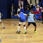 Futsal Mini-League Week Four March 1 2020 (19)