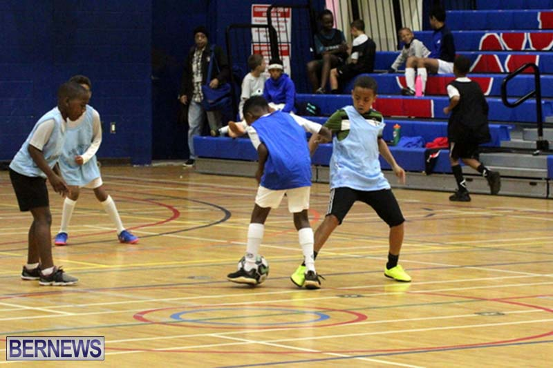 Futsal-Mini-League-Week-Four-March-1-2020-19