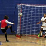 Futsal Mini-League Week Four March 1 2020 (3)