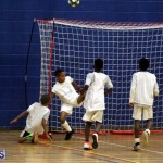 Futsal Mini-League Week Four March 1 2020 (4)