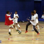 Futsal Mini-League Week Four March 1 2020 (8)