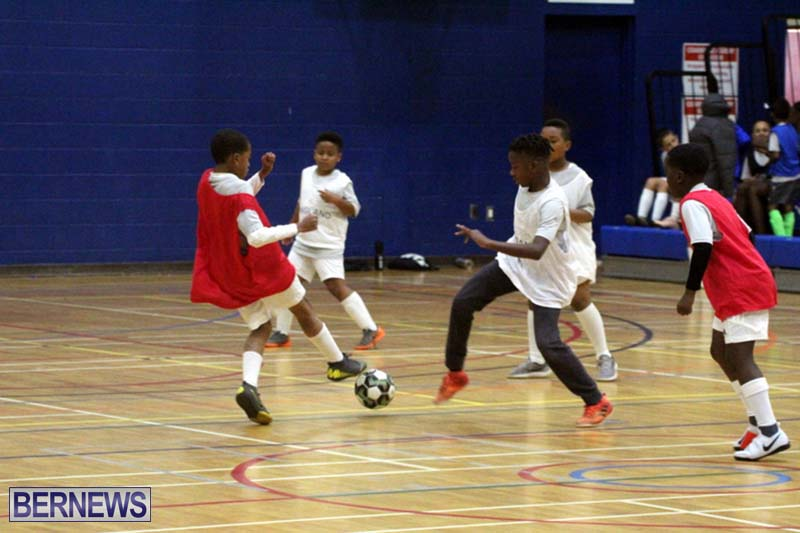 Futsal-Mini-League-Week-Four-March-1-2020-8