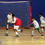 Futsal Mini-League Week Four March 1 2020 (9)