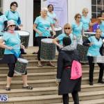 International Womens Day Bermuda March 2020 (1)