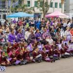 International Womens Day Bermuda March 2020 (10)