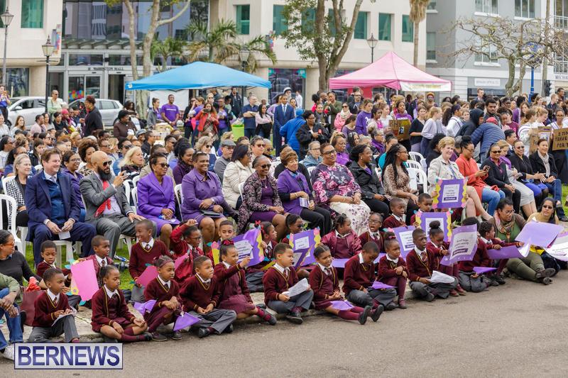 International-Womens-Day-Bermuda-March-2020-10
