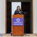 International Womens Day Bermuda March 2020 (11)