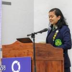 International Womens Day Bermuda March 2020 (12)