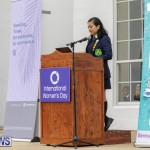 International Womens Day Bermuda March 2020 (13)