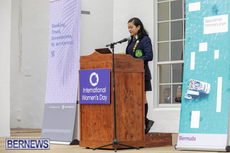 International-Womens-Day-Bermuda-March-2020-13