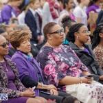 International Womens Day Bermuda March 2020 (16)