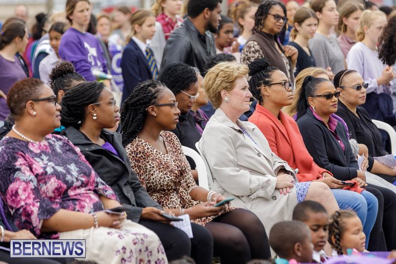 International-Womens-Day-Bermuda-March-2020-18
