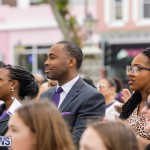 International Womens Day Bermuda March 2020 (19)