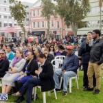 International Womens Day Bermuda March 2020 (2)